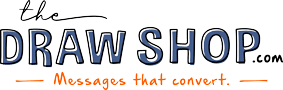 The Draw Shop - Whiteboard Video Creator