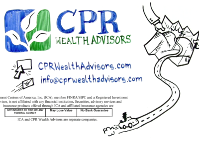 CPR Wealth